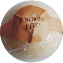 Bath bombs 70 g pivo
